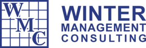 Winter Management Consulting Logo