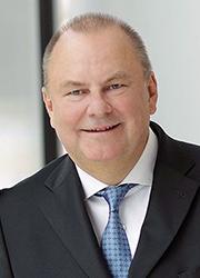 DI Engelbert Wagner